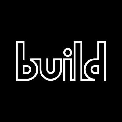 Build Studio Inc.