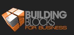 Building Blocks for Business  Logo