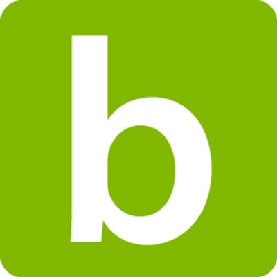 buildrrDIGITAL Logo