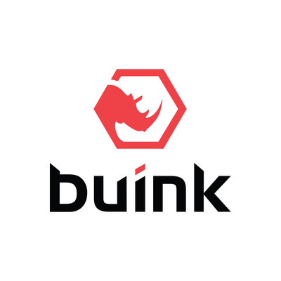 Buink Web Development