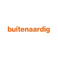 BuitenAardig Logo