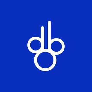 BULB Studios Logo
