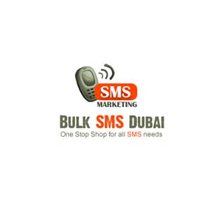 Bulk SMS Dubai Client Reviews | Clutch co