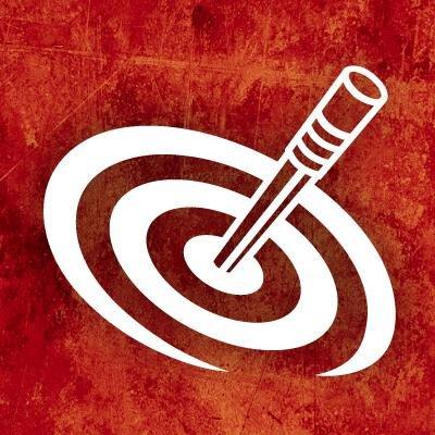 Bullseye Creative