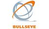 Bullseye S.R.L. Logo