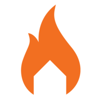 Burninghouse Logo