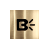 Burrell Communications Logo