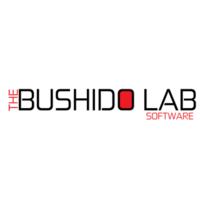 BUSHIDO Lab