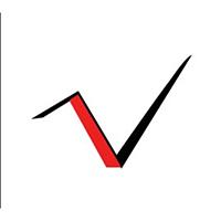 Business Turnaround Services Logo