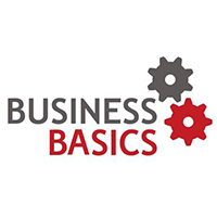 BusinessBasics Australia