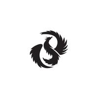 Business Consulting of Arizona logo