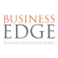 Business Edge LLC logo