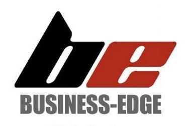 Business Edge Web Design logo