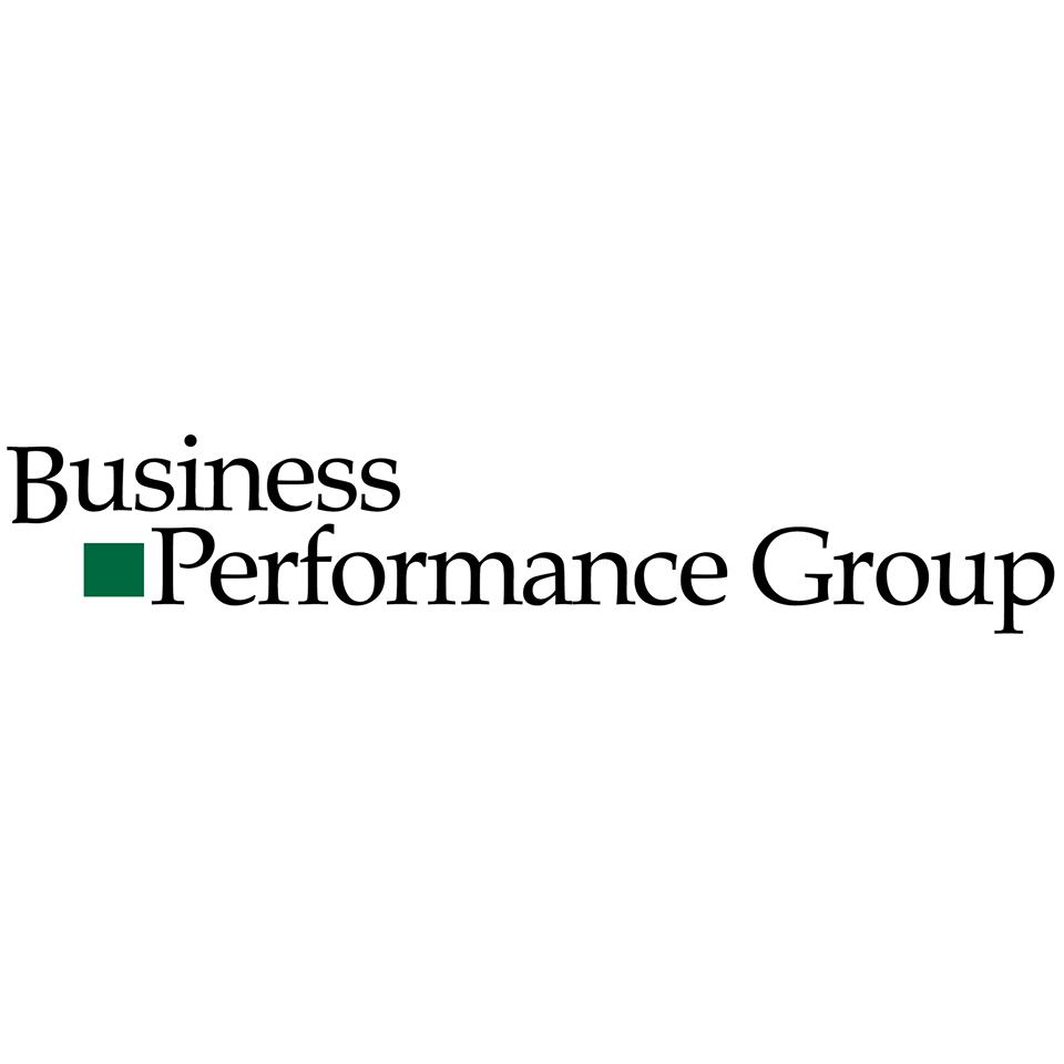 Business Performance Group, Inc. logo