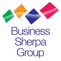 Business Sherpa Group Inc.