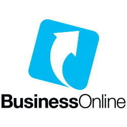 BusinessOnline Logo