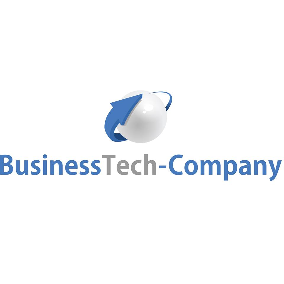BusinessTech-Company
