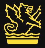 Butterfield Technology Logo