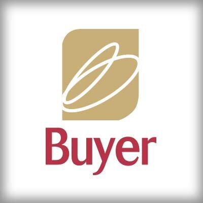 Buyer Advertising