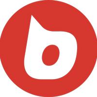 Buzzworthy Studio Logo
