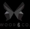 Wood & Co. Creative