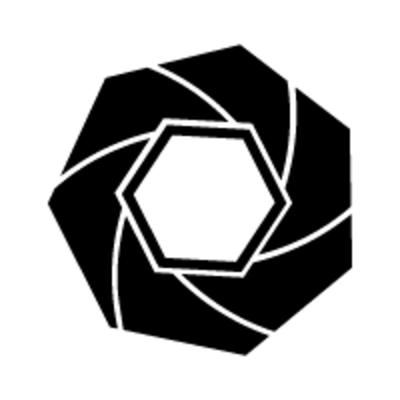 BW Productions Logo