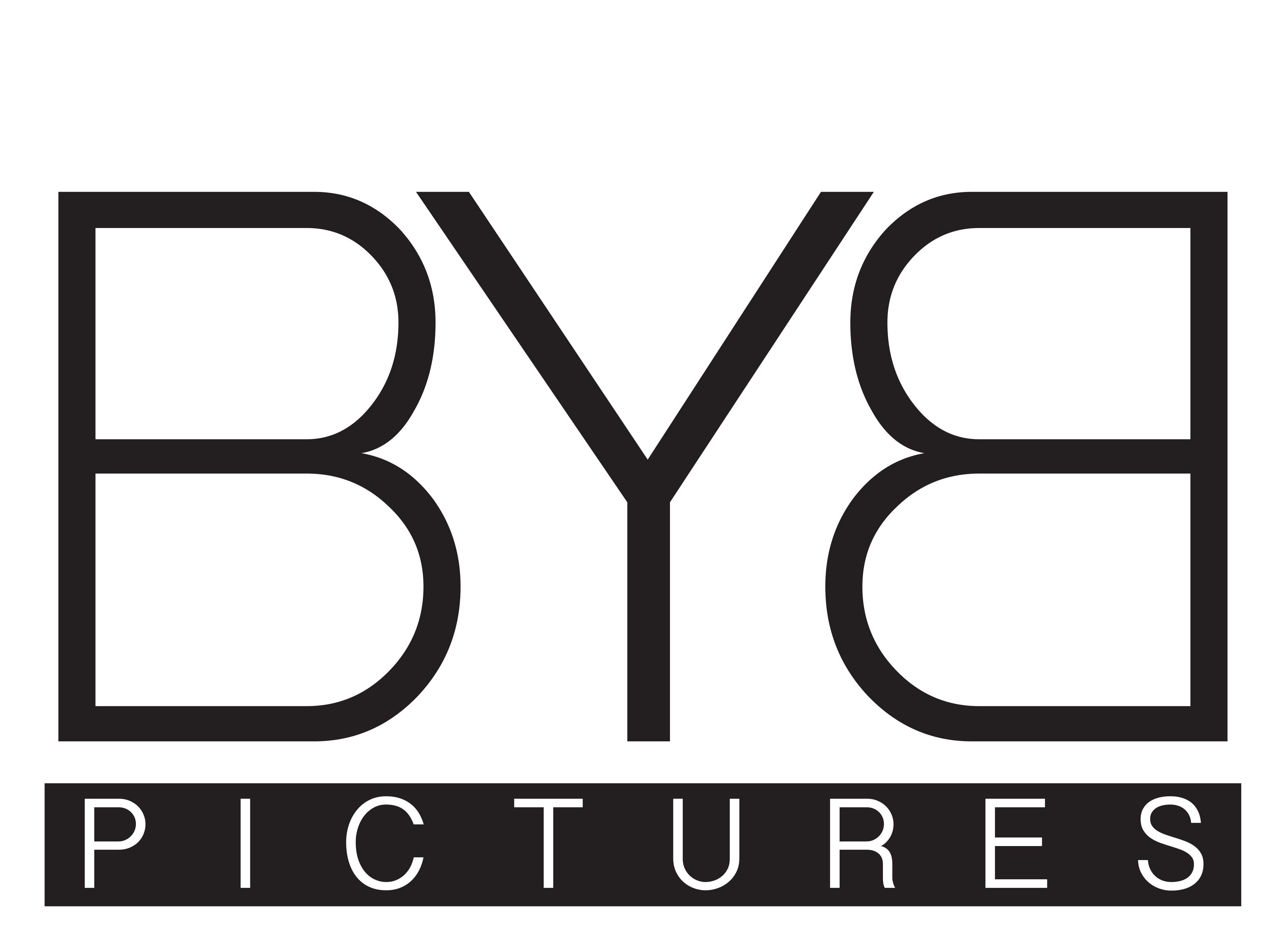 BYB Pictures
