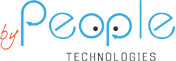 byPeople Technologies Logo