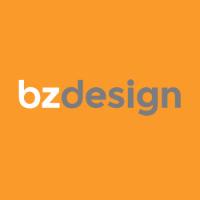 BZDesign, Inc. Logo