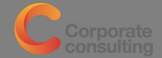 C-Consulting Ukraine Logo