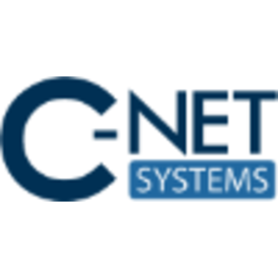 C-Net Systems