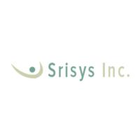 Sri Sys Inc. Logo