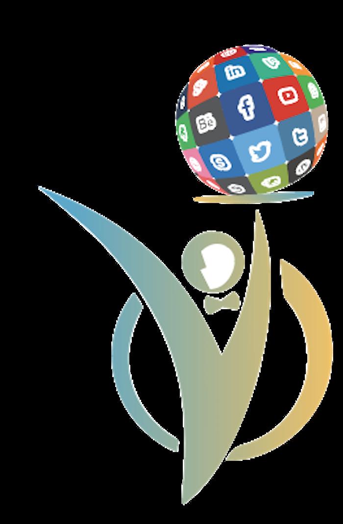 Sean Butler Logo