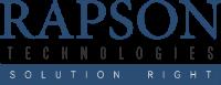 Rapson Technologies Logo