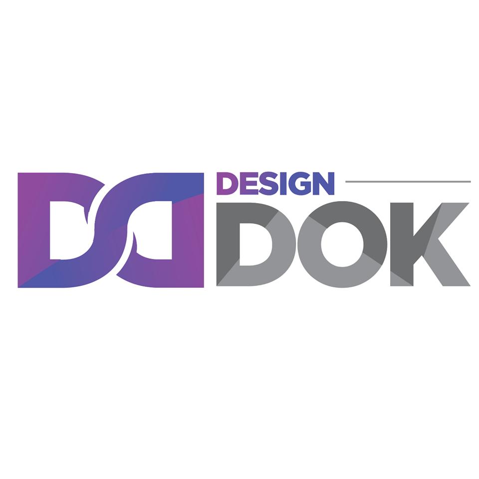Design Dok Logo