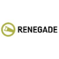 Renegade, LLC Logo