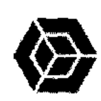 Inoviz Logo