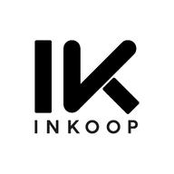 Inkoop Logo
