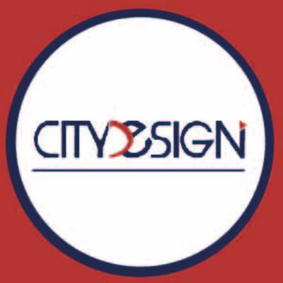 CityDesign Logo