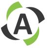 Areanda Logo
