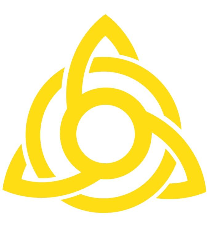 Fram Creative Logo
