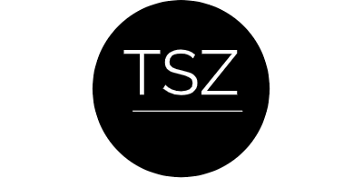 TheSupportZone Logo