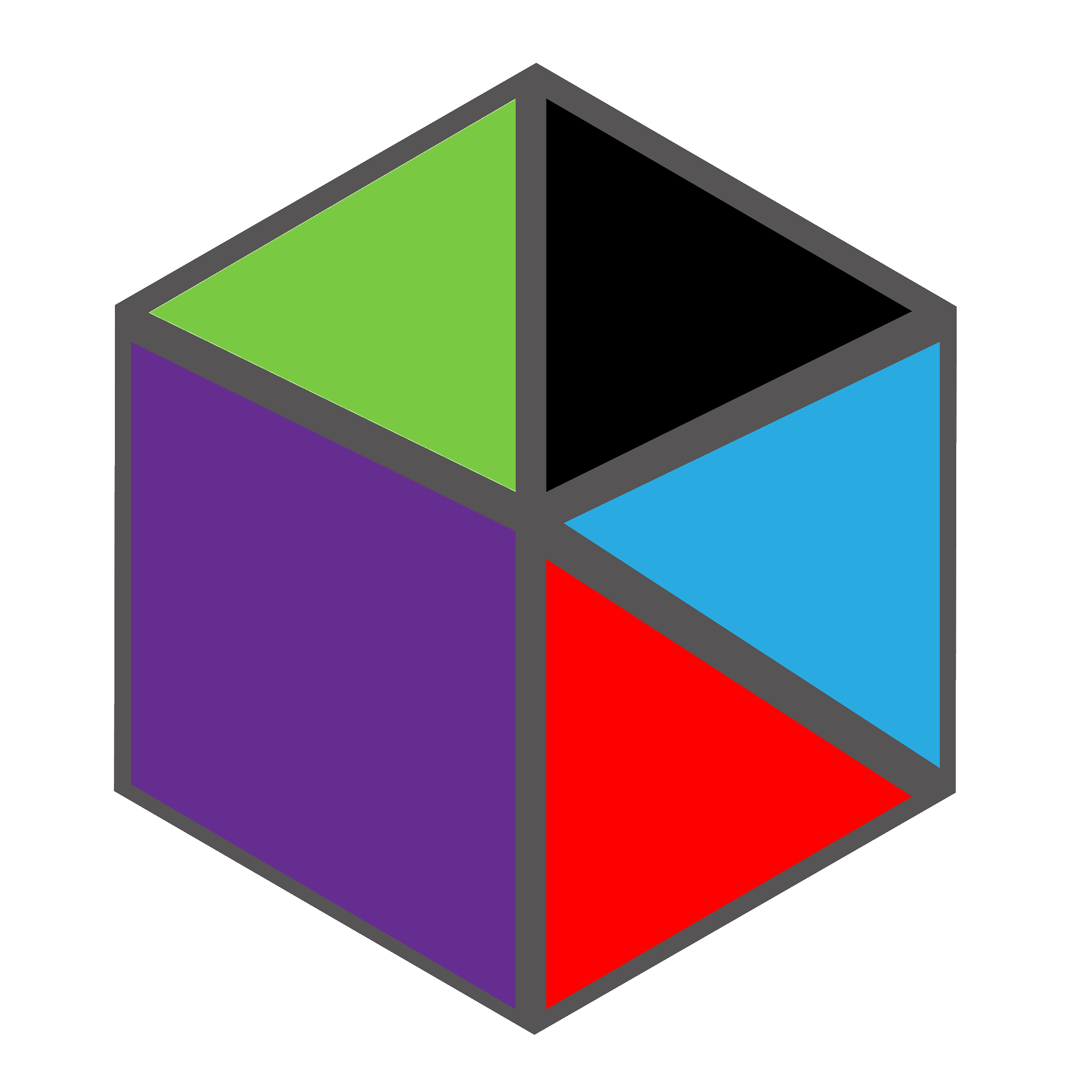 Cosmolink.gr Logo