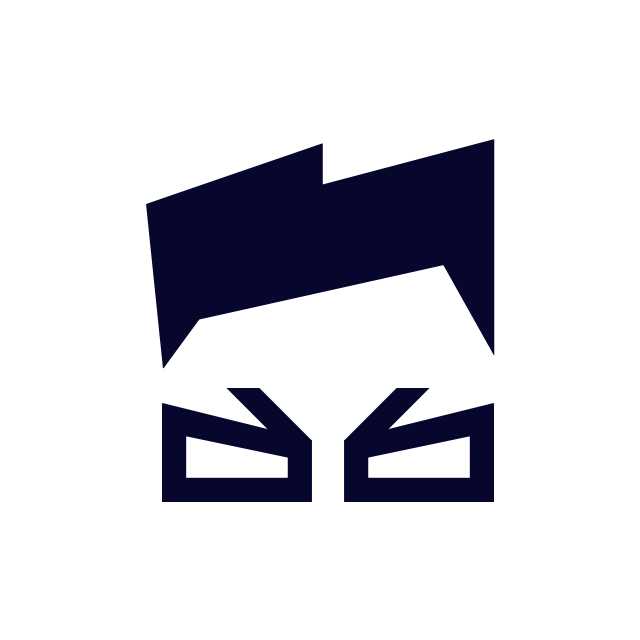 Angry Nerds Logo