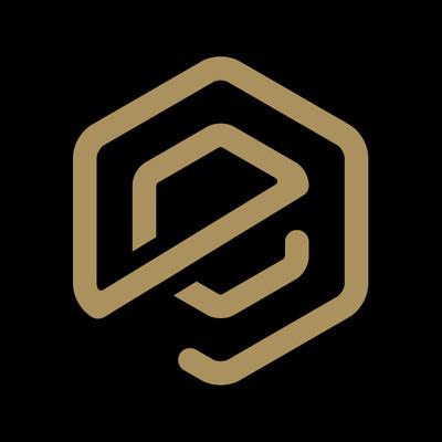 Emote Digital Logo