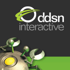 DDSN Interactive Logo