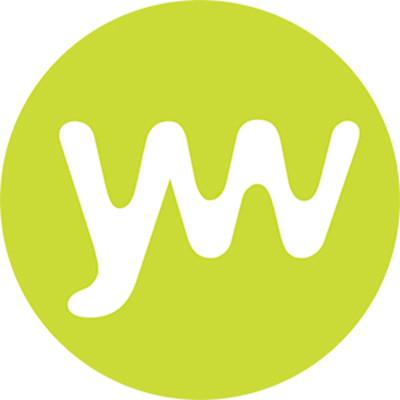Your World Recruitment Group Logo