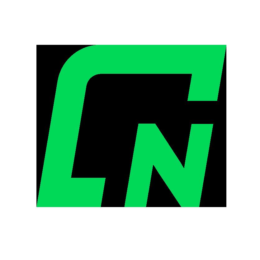 CrewNew.com Logo