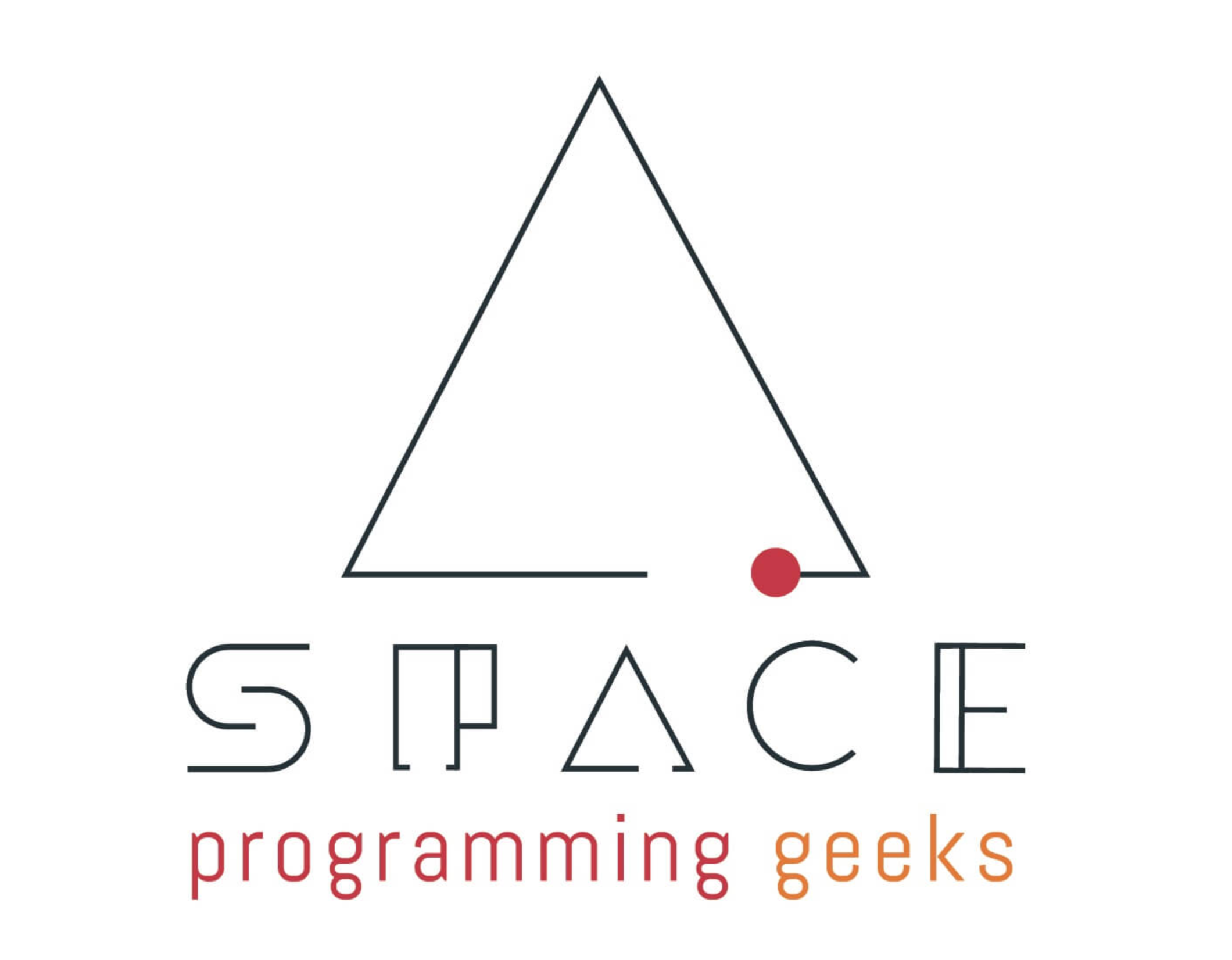 SpaceDev Logo