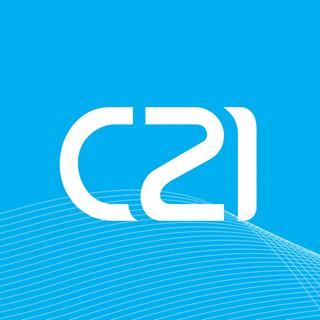 C21 new media design